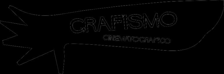 Grafisme cinematogràfic