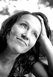 Billedkunstner Liv Solberg Andersen