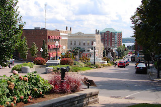 attractions in Toronto,brockville Canada,brockville ont,brockville on,brockville weather,brockville ontario