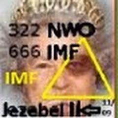 ecco il Nuovo Ordine Mondiale, 666, del signoraggio bancario