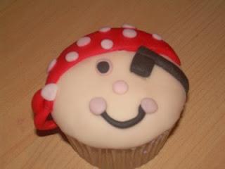 Como Hacer Cupcakes Designs