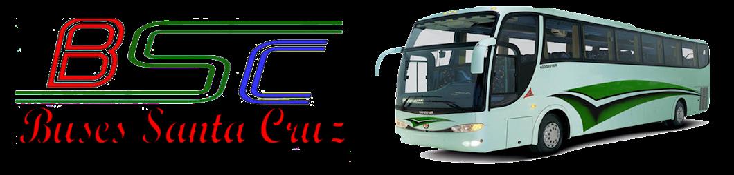 busessantacruz