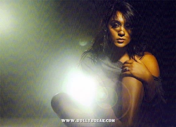 Shweta Salve - (12) - Indian Tv Serial Actresses Hot Pics
