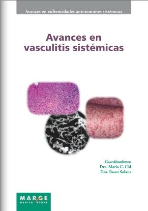Avances en Vasculitis Sistémicas