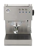 Køb Ascaso Steel UNO hos KaffeMekka