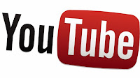 YouTube logo image from Bobby Owsinski's Music 3.0 blog