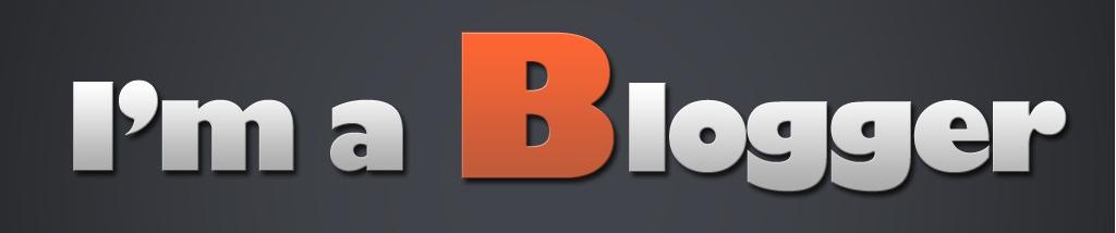 blogger tumblr wordpress nasıl kurulur