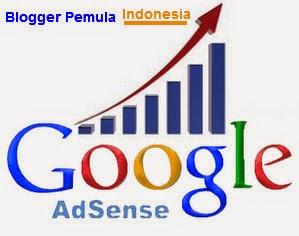 PPC No 1 Dunia - Google AdSense