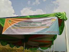 Kavling Gardenia, Sentul Bogor