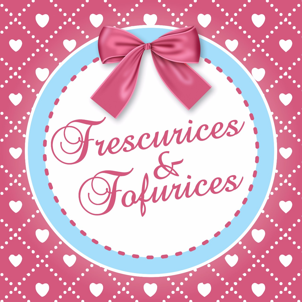 Blog Frescurices & Fofurices