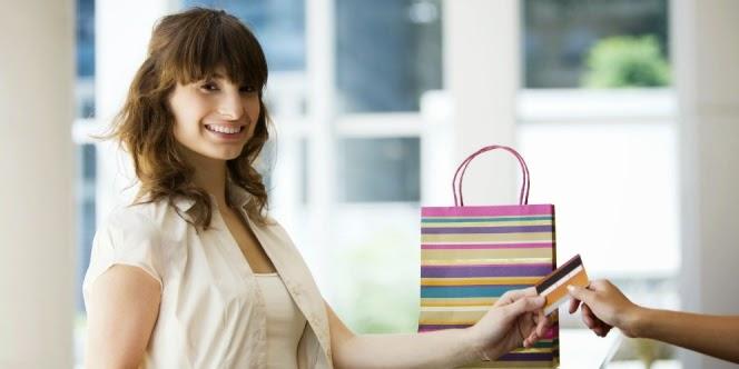 cara aman bertransaksi dengan kartu kredit di luar negeri, tips kartu kredit, transaksi kartu kredit, tips transaksi kartu kredit