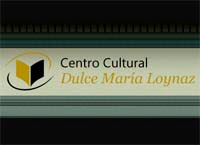 Centro Cultural Dulce María Loynaz