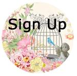http://blogspot.us7.list-manage.com/subscribe?u=6f469b8d1d497f9e4a5883251&id=3fd259ba30