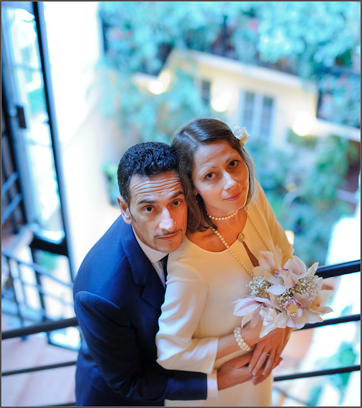 klasikinės vestuvinės fotografijos