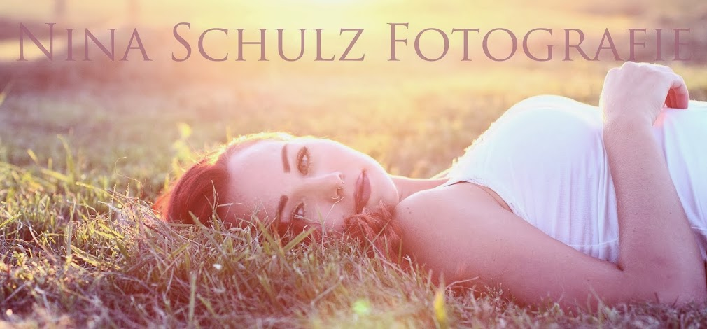 Nina Schulz Photography