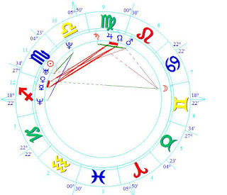 amy purdy astrology zone birth horoscope