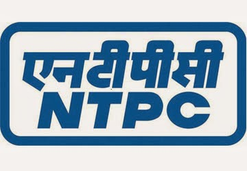 Accountant & Assistant Chemist Trainee Post Recruitment In NTPC 2014