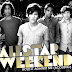 Allstar Weekend - Hold it Against Me (Acoustic) (Fanmade Single Cover)