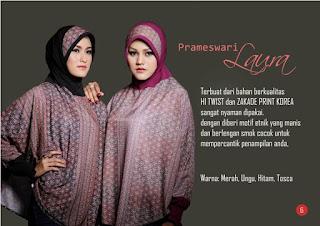 Katalog Online Edisi Ramadhan 2013 Page 6