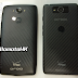 Motorola Droid Turbo specifications leaked online along with images, to launch later this month