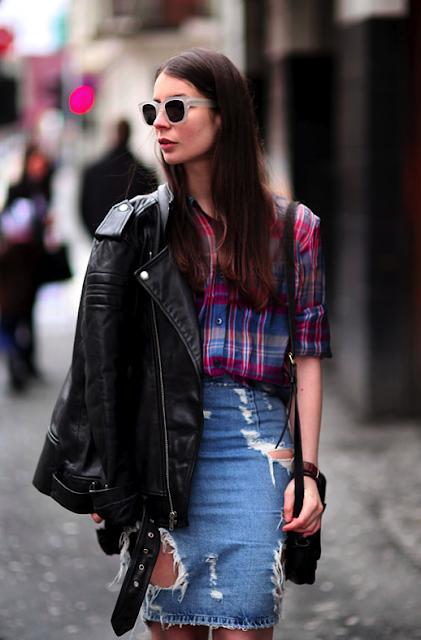 grunge_street_style