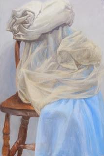 Eugenia Vronskaya