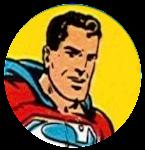 Superman