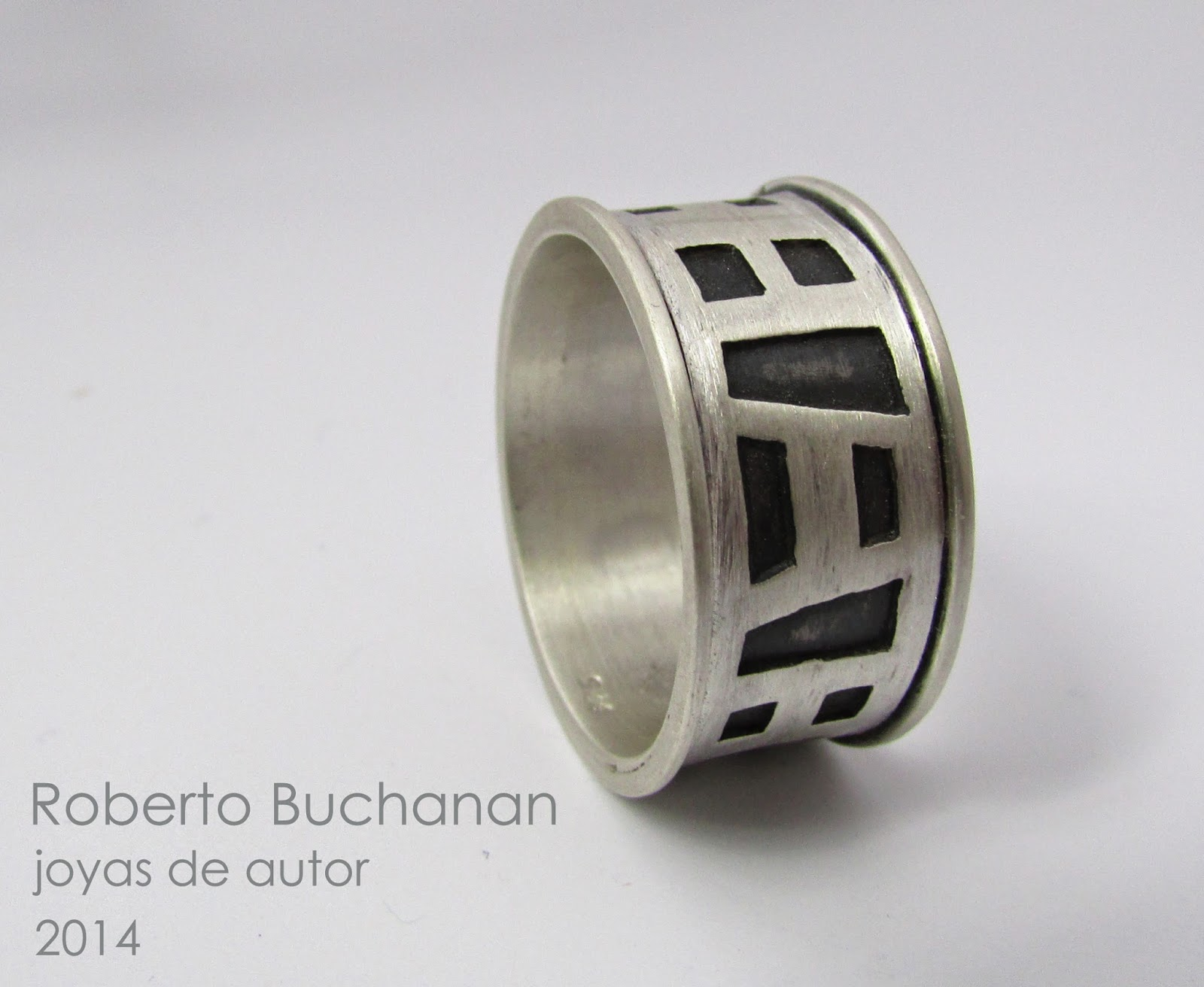 imagenes de anillos de hombres - Imagenes De Anillos | MIL ANUNCIOS Anillo hombre Joyas anillo hombre