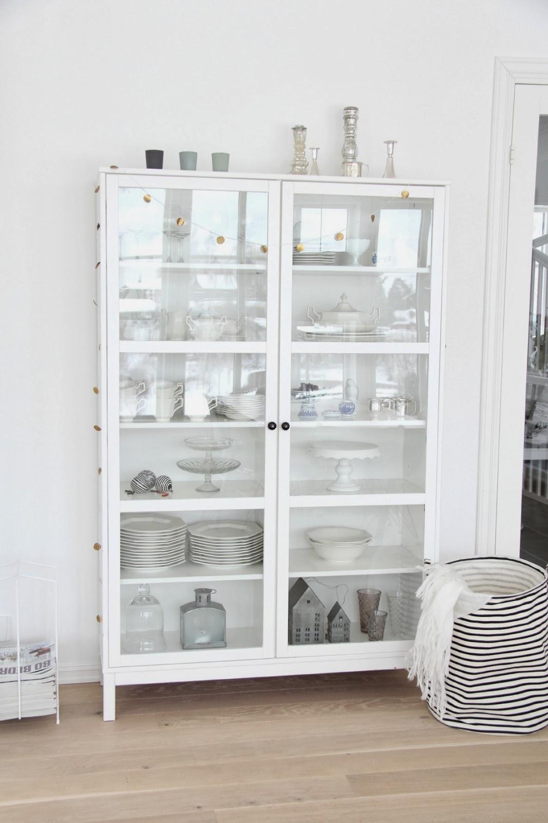 sweet chili januar 2014. Black Bedroom Furniture Sets. Home Design Ideas