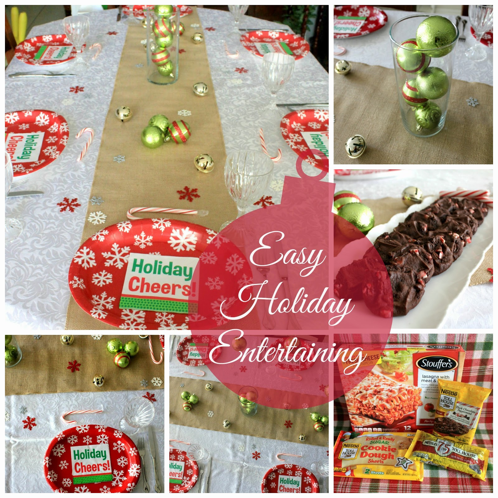 Entertaining Holidays: A Miami Family And Lifestyle Blog