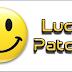 Lucky Patcher v5.7.7 Apk [ Nijin ] – AppzDam