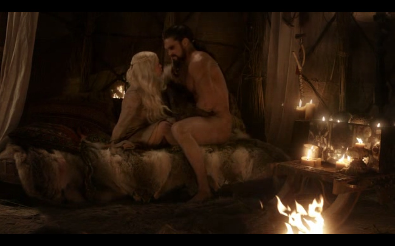 Сцени сексу у кіно 7 фотография