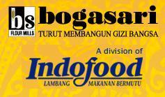 Bogasari Flour