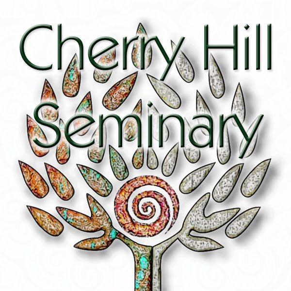 Cherry Hill Seminary