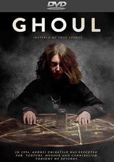 Ghoul (2015) 480p.BDRip.XViD.AC3.CZ. by DeeJay Snoopy77 A-DVD-0-Recuperado