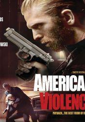 American.Violence.2017