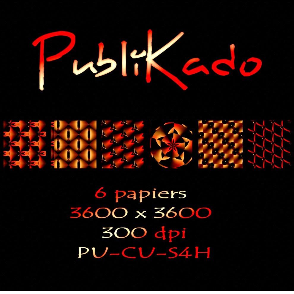 http://3.bp.blogspot.com/-W0BUOVaTN4w/U7MUUj-axoI/AAAAAAAAMr4/qJJqfEPs8SI/s1600/Papier+2014+-+Pack+%23+1+-+PREVIEW+-+Copie.jpg