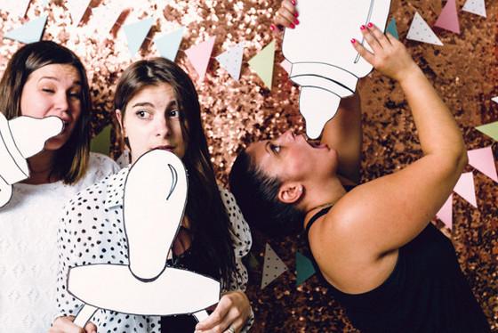 imagen_baby_shower_mama_fiesta_casa_fotocall