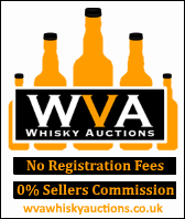 WVA Whisky Auctions