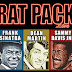 Ratpack inspires an unexpected trade mark triumph