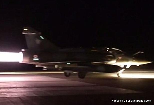 Jet+Pejuang+Perancis