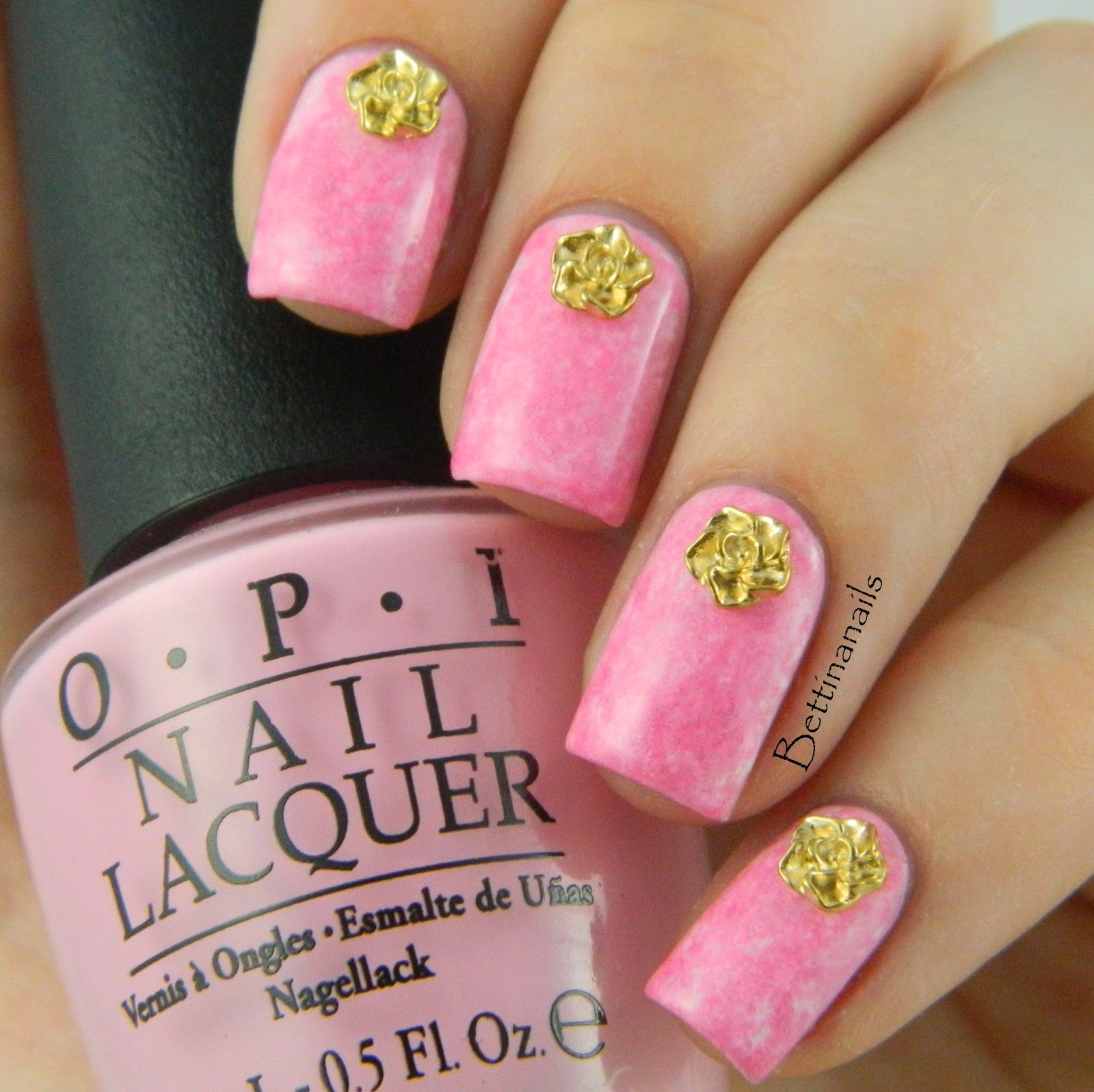 Bettina Nails: Born Pretty Store - The Best Place For Nail Art Supplies