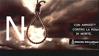 no death penality