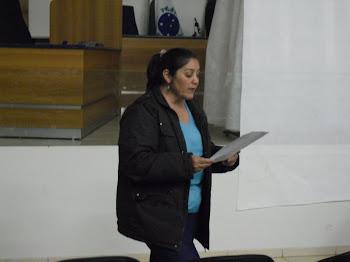 PROFESSORES EM MOVIMENTO