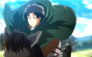 Download Shingeki No Kyojin Episode 16 [subtitle indonesia]
