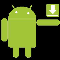 Tips Cara mempercepat download di android dengan mudah