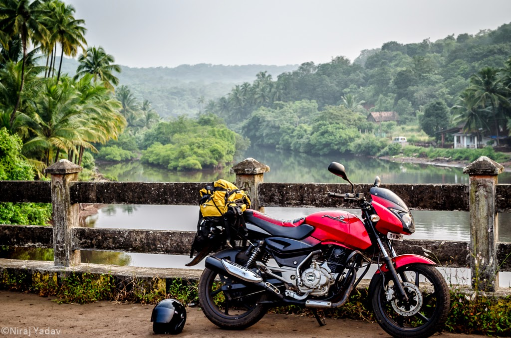 Konkan-bike-trip-mumbai-goa, konkan-places-to-visit
