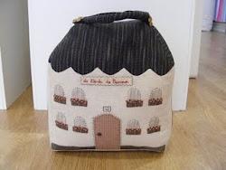 Casa Segura Portas