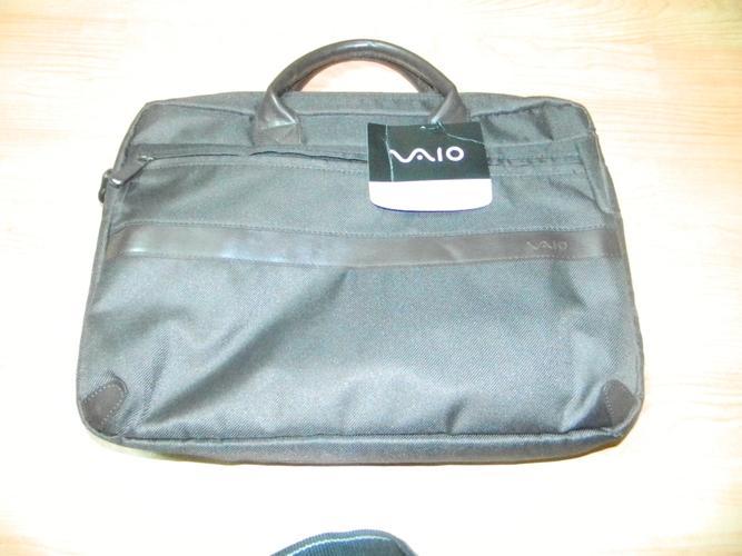 Túi xách laptop Sony Vaio chính hãng