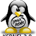 Install/Upgrade to Linux Kernel 3.8 (Stable) in Ubuntu/Linux Mint